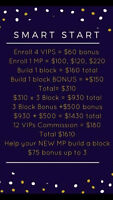 A Business Opportunity with Monat Nature-Based Hair Products!