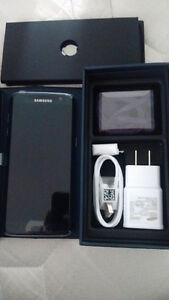 Samsung Galaxy Edge S7 ***BRAND NEW***
