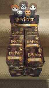 Harry Potter Mystery Minis by Funko Huge Lot! Pick Yours! Oakville / Halton Region Toronto (GTA) image 9