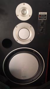 Technics sb x700a