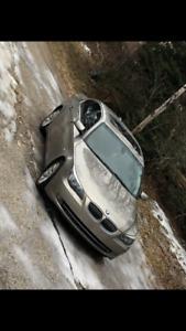 BMW 2008 528i