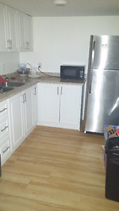 rent find local room rental roommates in city of