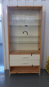 Cabinet for Sale!