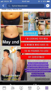 Get free natural weight loss supplements!!!