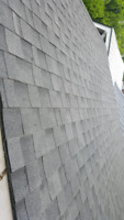 *** STORM GUARD ROOFING ****
