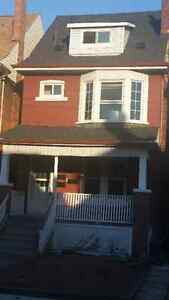 NEWLY UPDATED, MAIN FLOOR, GAGE PARK, PORCH LIVING EXCLUSIVE