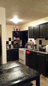 2 BEDROOM APT AVAILABLE RIGHT AWAY WALKING DISTANCE TO DOWNTOWN