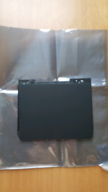 For sale is a touchpad for Dell Precision M3800, replacement part.