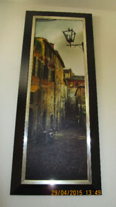Wall Hanging Pictures (new)