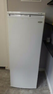 Stand up Freezer for $500