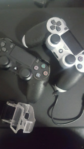 Sony Dualshock 4 ps4 controllers
