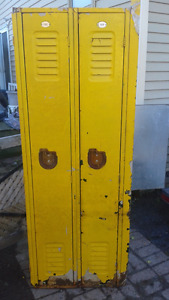 """tons of great items @ bargain prices... hundreds of things!!!"" Belleville Belleville Area image 3"