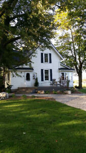Rooms Available Near Exeter, ON