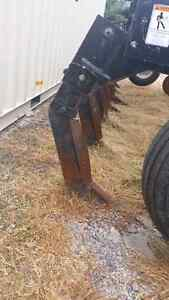 Brillion inline ripper  London Ontario image 5