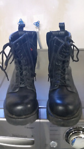 Harley Motorcycle Boots for Sale