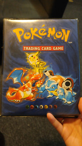 Pokemon tv animation cards