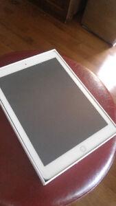 Apple Ipad 32gb Wifi - model  a1822