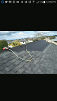 EMERGENCY REROOFS AND NEW ROOFING