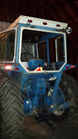 Wanted rear window of yeara round  cab