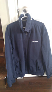 Men's Tommy Hilfiger Jacket