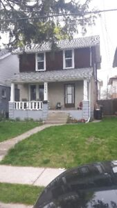 2 furnished home for rent..2 month min
