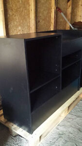 Store Front Counter/Front Desk - $300