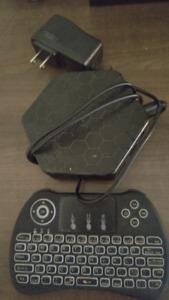 Android Box T95Z Plus