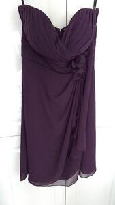 Bill Levkoff Bridesmaid / Formal / Prom Dress