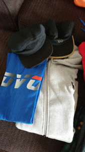 OVO October's Very Own Sport Caps , T-Shirt XL, HoodieXL