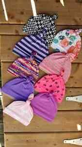 Sweet Baby Hats London Ontario image 1