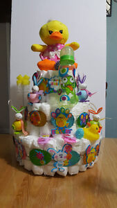 dipaer cakes for sale all kinds Cornwall Ontario image 5