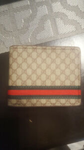 Gucci & LV wallets Men & Women $55 Only!!