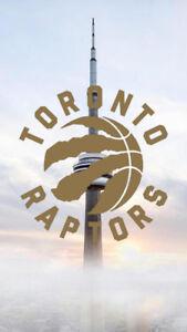 Toronto Raptors   Private Executive Suites