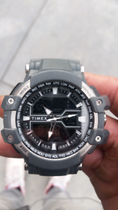 Timex for sale