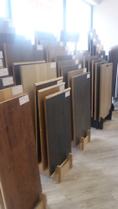 Flooring .. .. liquidators