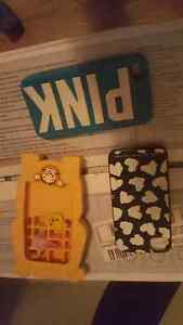 Assorted iPhone 4 cases best offer