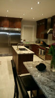 HOME RENOVATION AND IMPROVEMENT SERVICES
