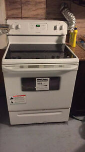 NEGOTIABLE-POELE+FOUR/STOVE+OVEN