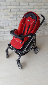 Peg Perego Switch Kijiji In Ontario Buy Sell Save With