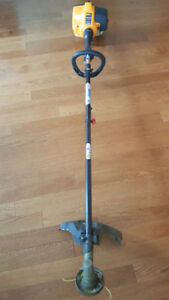 Poulan Pro PP335 Weed Trimmer