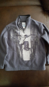 Old Navy child size small 6-8