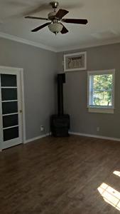 For rent in KILLALOE - 1 Bedroom, 1 Bathroom Apartment