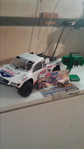 Rc sale! Bunch of Rc stuff for sale!