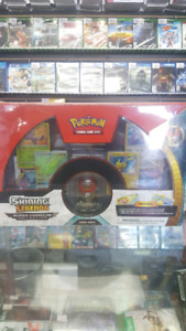 Pokemon Cards: Shining Legends Super Premium Collection