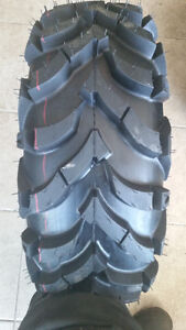 "WANDA/JOURNEY ATV TIRES 25"" SET OF 4 $339.00"