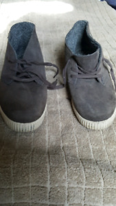 Chaussure Victoria t9