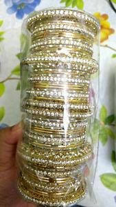 Bangles indian style bracelets