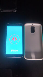 Unlocked Motorola G4 Plus and LG G3 - Possible Trade for Laptop