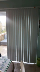 ***VERTICAL BLINDS***