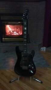 Fender Stratocaster Deluxe - MINT CONDITION